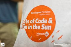 Magento Developers Paradise 2012 | Flickr - Photo Sharing!