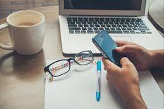 چگونه از طریق وبلاگ و شبکههای اجتماعی درآمد میلیونی کسب کنیم