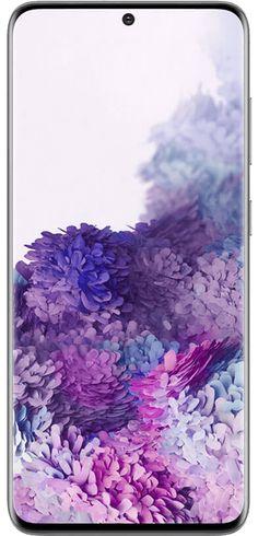 Telefon Mobil Samsung Galaxy Plus, Procesor Exynos 990 Octa-Core / Fingerprint Id, Fingerprint Recognition, Samsung Galaxy, Galaxy Phone, Selfies, Smartphone Covers, Android Smartphone, Multi Camera, Image Hd