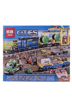 Constructor pentru baietei peste varsta de 6 ani din 959 piese Steel Gifts, Toys, Activity Toys, Clearance Toys, Gaming, Games, Toy, Beanie Boos