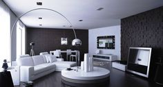 MIOTTO nábytek