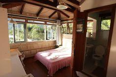 Ganhe uma noite no Estúdio no paraíso - Apartamentos para Alugar em São Sebastião no Airbnb!