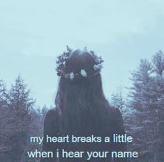 The Personal Quotes - Love Quotes , Life Quotes Arctic Monkeys, True Quotes, Qoutes, Quotes Quotes, Quotations, Tu Me Manques, In My Feelings, It Hurts, Photos