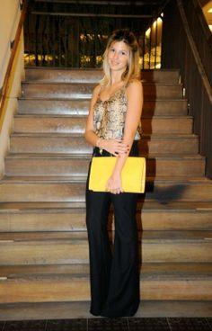 blog-da-alice-ferraz-moda-look-do-dia-anna-fasano-cobra-flare-amarelo