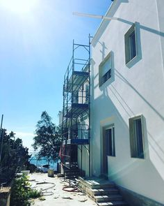 Residential Project Portfolio