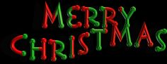 Free Wallpapers by ART-TLC, Wallpapers-TLC, Merry Christmas ...