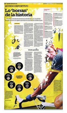 Diseño editorial por Arturo Blas