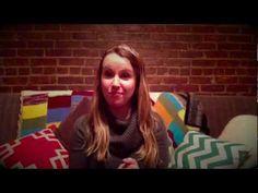 S.M.A.R.T Goals - how to set goals so you can actually accomplish them