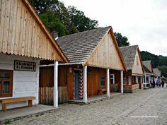http://www.mapofpoland.pl/zdjecia-68098/Park-etnograficzny-skansen-Sanok.jpg