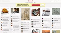 What Is Pinterest? Back To Basics!