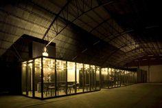 Gallery of Pullpo Advertising Agency / Hania Stambuk - 16