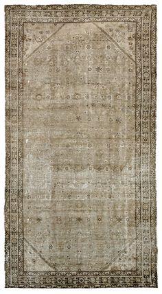 Cheap Non Slip Carpet Runners Referral: – iranian carpet living room Best Carpet, Diy Carpet, Modern Carpet, Rugs On Carpet, Modern Rugs, Grey Carpet Hallway, Hallway Carpet Runners, Stair Runners, Bedroom Carpet