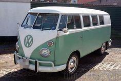 vw bus vw bus for sale kombi 65 vw kombi pinterest. Black Bedroom Furniture Sets. Home Design Ideas