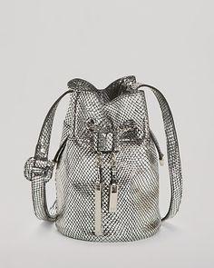 159d327cb6ce 51 Best Hot Handbag Trends  Bucket Bags images