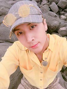 Ravi Vixx, Jellyfish Entertainment, Fandom, Korean Artist, Mamamoo, Handsome Boys, Monsta X, K Idols, Boyfriend Material