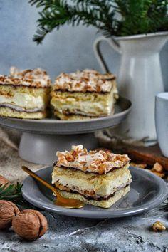 French Toast, Food And Drink, Menu, Pie, Cookies, Breakfast, Menu Board Design, Torte, Crack Crackers
