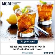 #hospitaltyfacts Did you knew about this????? #mcmindia (y) us and stay updated with recent news!!