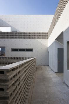 Gallery of The Void / Hyunjoon Yoo Architects - 18