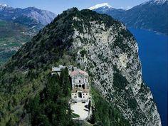 Tignale, Italy