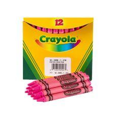 Crayola� Crayon Refills