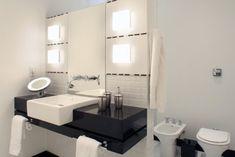 Banheiros Decorados - http://www.dicasdecoracao.com/banheiros-decorados/