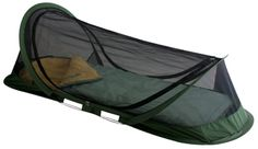 Travelsafe - Mosquito tent