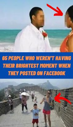 #People #brightest #moment #posted #Facebook