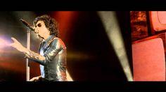 #FelizViernes  #Despierta de @bunburyoficial en #directo Este año en @nosinmusicafest  !!!  http://www.latiendadelosartistas.com/es/85-no-sin-musica https://www.youtube.com/watch?v=6U0V674bOak