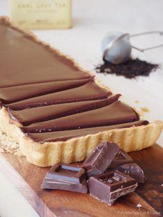 ... sobre Pastel Earl Grey en Pinterest   Té Earl Grey, Tartas y Té