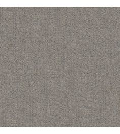 Linen Stone Rain Fabric