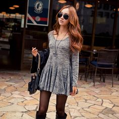 www.clothing.net