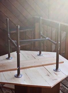 industrial-diy-pipe-legs-table-6-500x683.jpg (500×683)