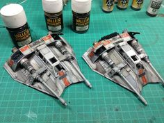 X Wing Miniatures, Star Wars Models, Minis, Game, Stars, Gaming, Sterne, Toy, Star