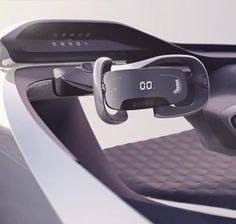 859 Likes, 3 Kommentare - Designerspen / 디자이너 펜 ( no . Car Interior Sketch, Car Interior Design, Interior Design Sketches, Car Design Sketch, Interior Concept, Car Sketch, Automotive Design, Design Transport, Car Ui
