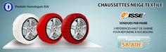 http://www.chainesbox.com Chaussettes neige textile ISSE  #chaussettes #chaussette #textile #chaines #ISSE # voiture #auto #hiver #neige #montagne #snow #winter #ski #montage #verglas #facile #chainesbox www.chainesbox.com