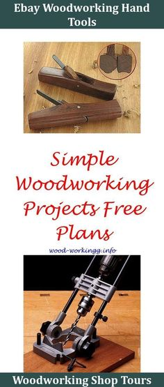7 Brisk Tips AND Tricks: Woodworking Tools Saw Accessories woodworking tools diy ana white.Making Woodworking Tools Simple. Woodworking Tools For Beginners, Woodworking Power Tools, Essential Woodworking Tools, Antique Woodworking Tools, Woodworking School, Woodworking Classes, Easy Woodworking Projects, Woodworking Jigs, Custom Woodworking
