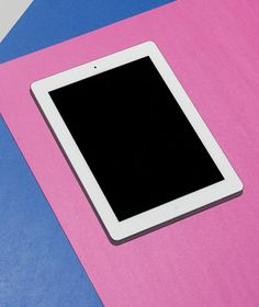 Best Travel Gadgets 2012: iOS Tablet: New iPad