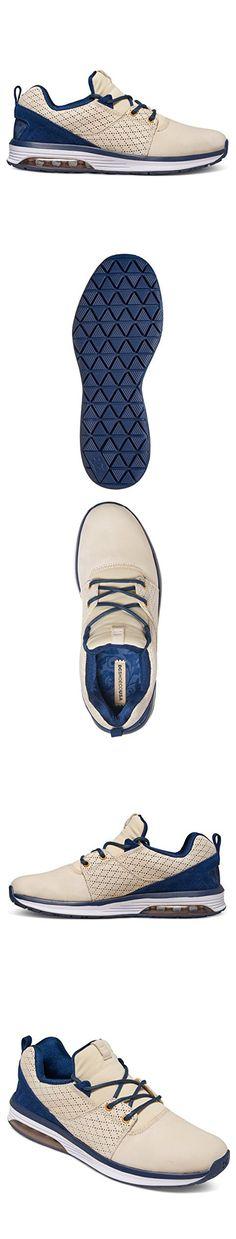 zapatillas keds dafiti usuario xxl
