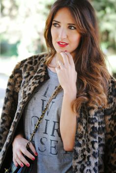 http://www.fashion-south.com/2014/02/leopard-coat.html