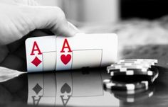 If you think your bad beat hurts, just take a look how to to lose with pocket aces in a $1 million buy-in tournament!