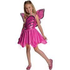 Resultado de imagen de disfraz de mariposa ñina