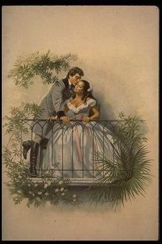 Free people of color - Louisiana Creole - Relationships