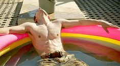 Our Girl: 5 best moments from Lacey Turner's heroics to Iwan Rheon shirtless (and, of course, a shirtless Captain James- Ben Aldridge seen here. Lacey Turner Our Girl, Our Girl Bbc, Ben Aldridge, Beautiful Men, Beautiful People, Iwan Rheon, Ben Hardy, Will Turner, Gal Gadot