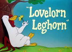 Lovelorn Leghorn (1951) - http://www.dailymotion.com/video/xph19c_1951-banned-cartoons-foghorn-leghorn-lovelorn-leghorn_shortfilms
