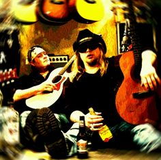 Check+out+SnM+UnPluGGeD+on+ReverbNation
