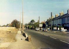 Lyminster Road Littlehamton West Sussex England on 03.11.1985