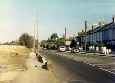 Lyminster Road Littlehamton West Sussex England on 03.11.1985