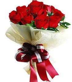 Hoa hồng BT-065