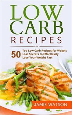 Rezepte Fur Gewichtsverlust Geschenkkarten Vorspeise Fruhstuck Niemals Oberteile Weight Loss Secrets Low Carb Recipes Lose