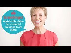 Mari Smith - Social Media Thought Leader, Speaker, Facebook Marketing Expert - http://www.highpa20s.com/link-building/mari-smith-social-media-thought-leader-speaker-facebook-marketing-expert/